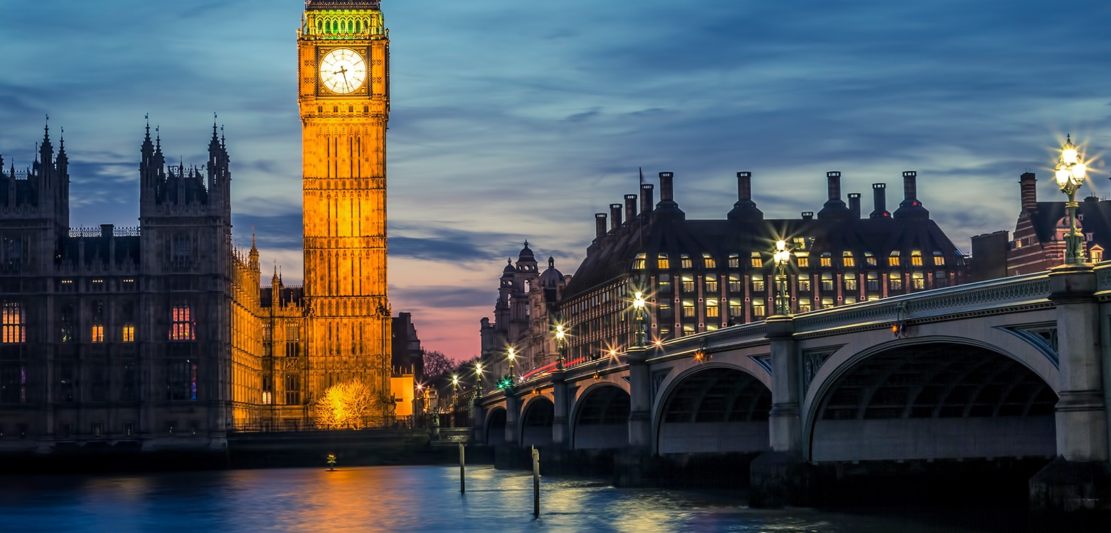 Expat returning to the UK? – Here's what to consider